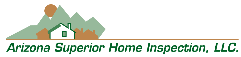 Arizona Superior Home Inspection